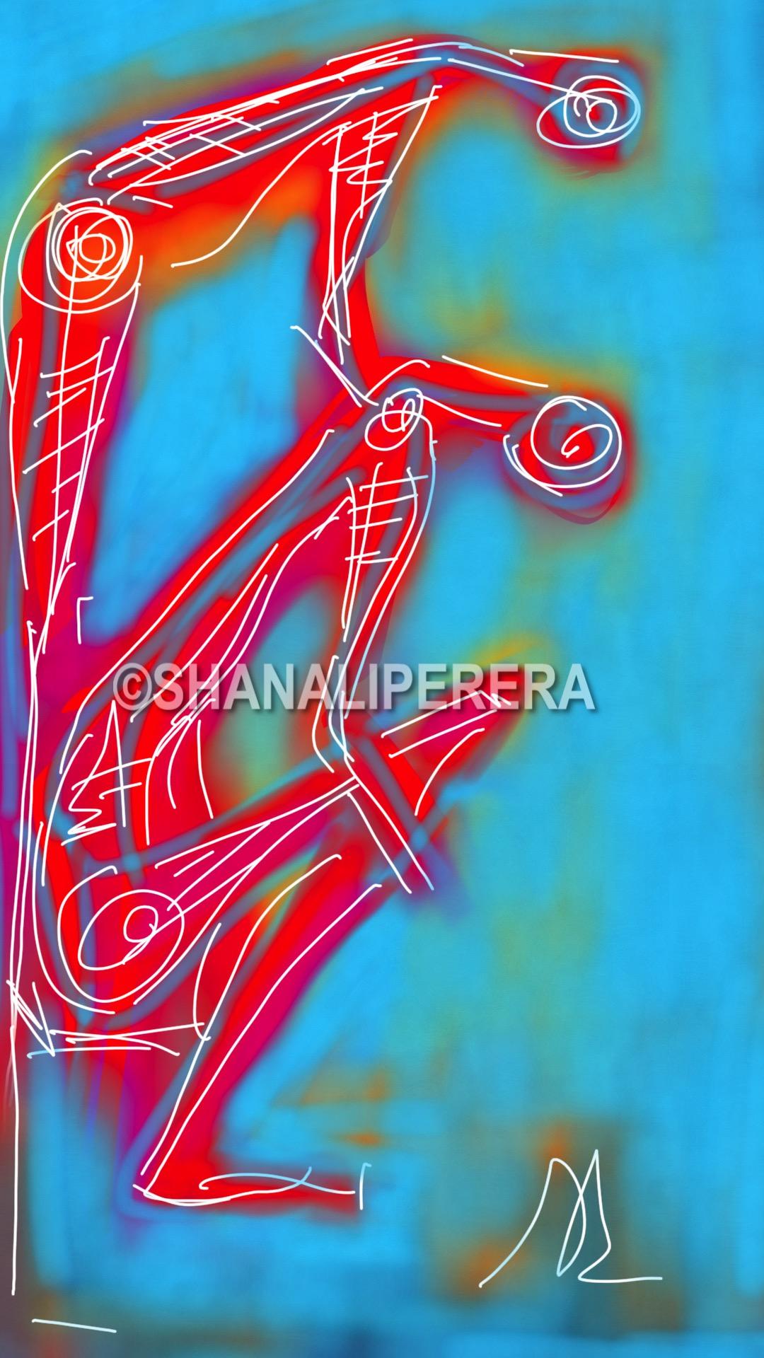 sketch-1476645110021-1.jpg
