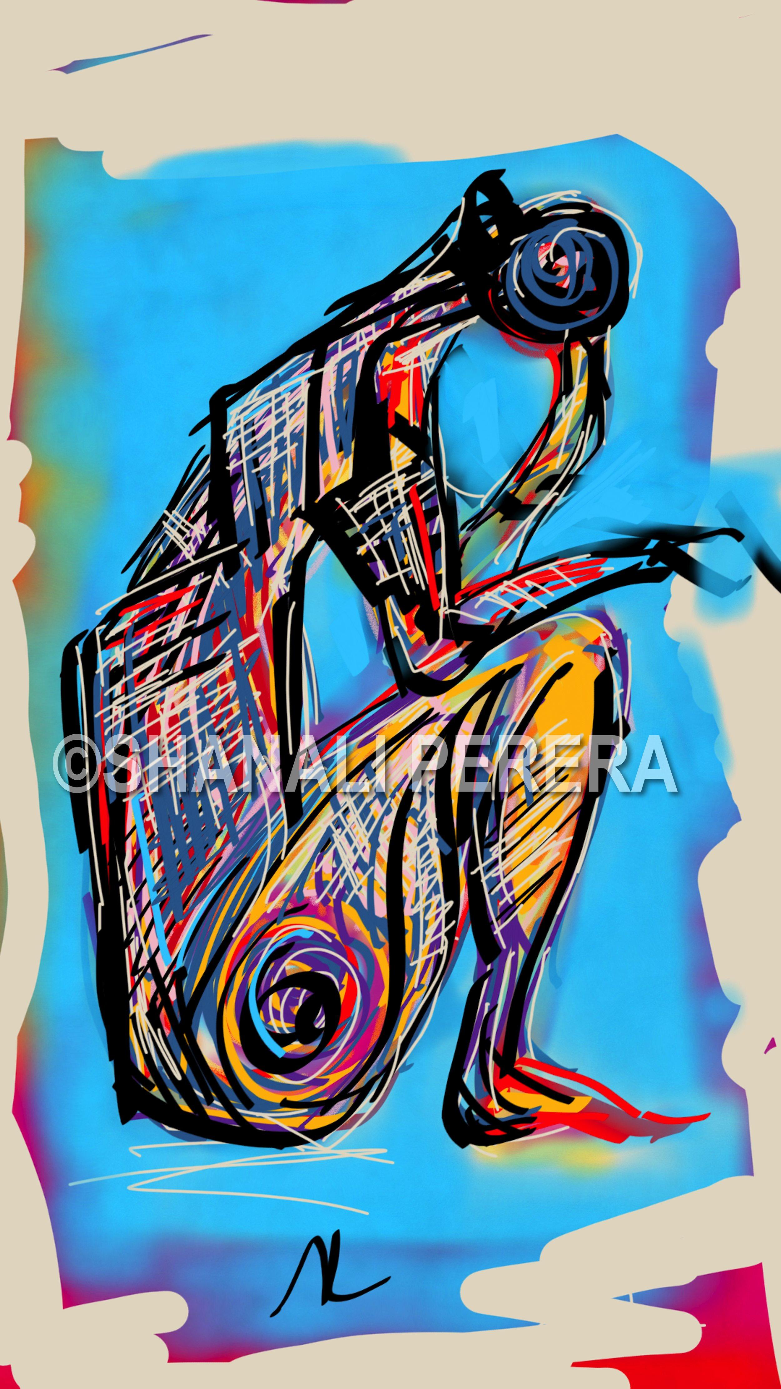 sketch-1478204556012.jpg