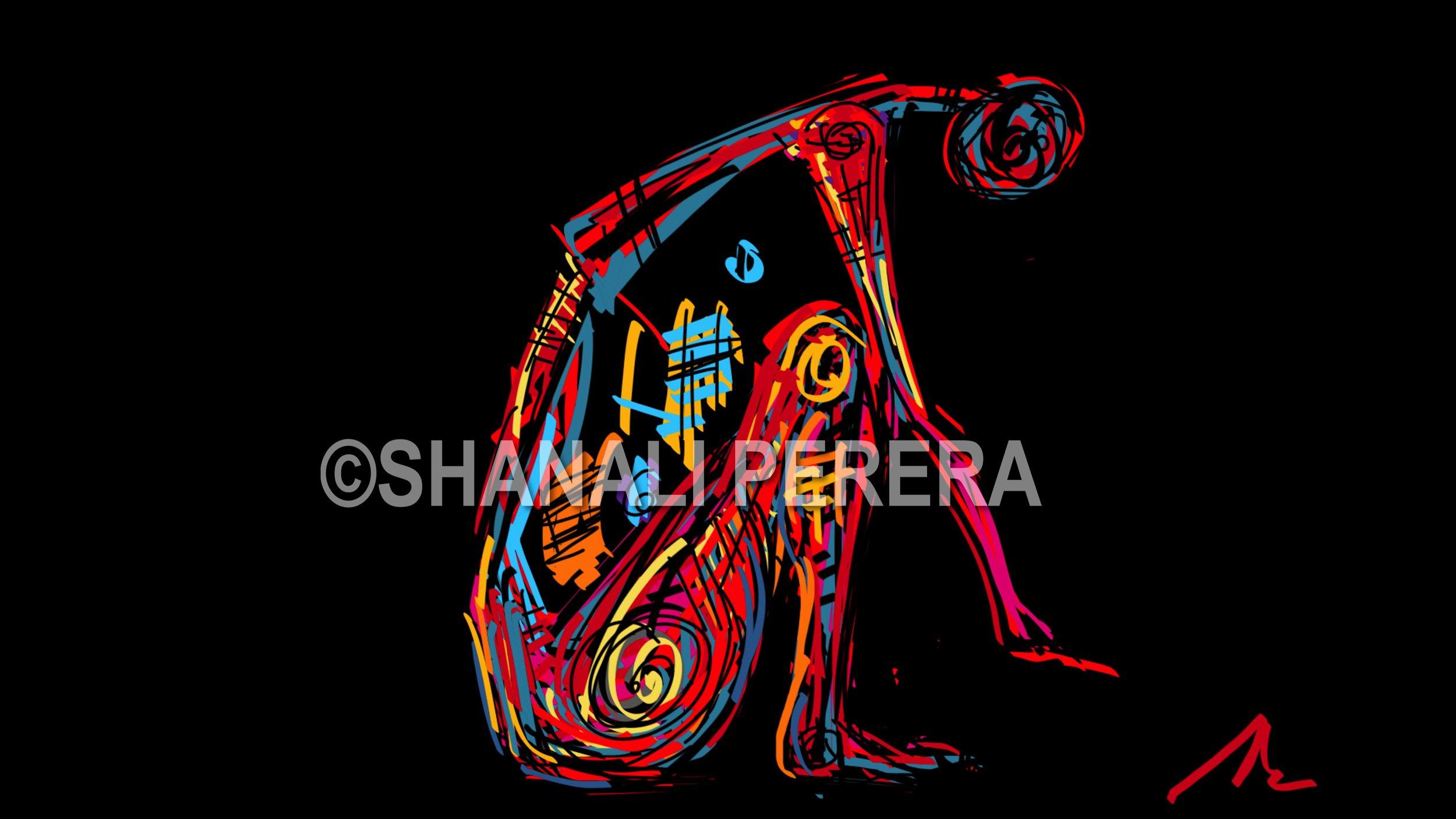 sketch-1477659564481.jpg