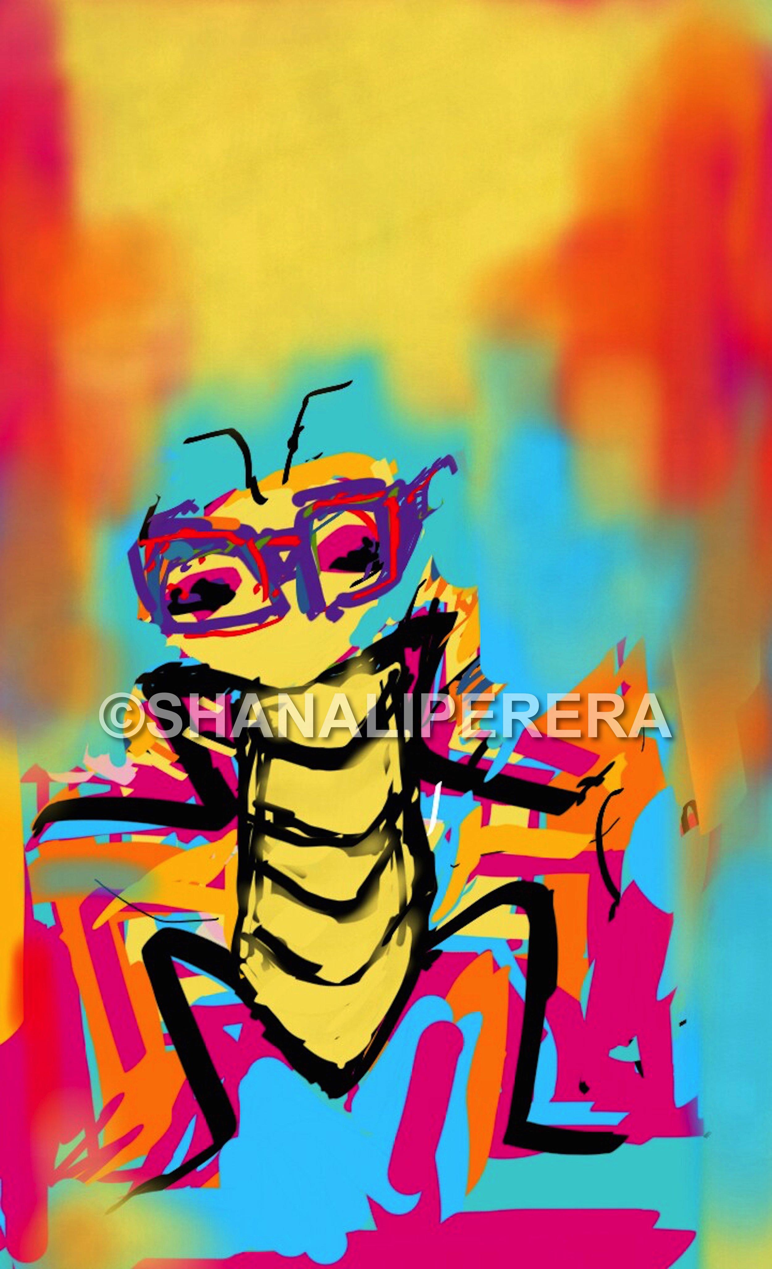 sketch-1457637762072.jpg