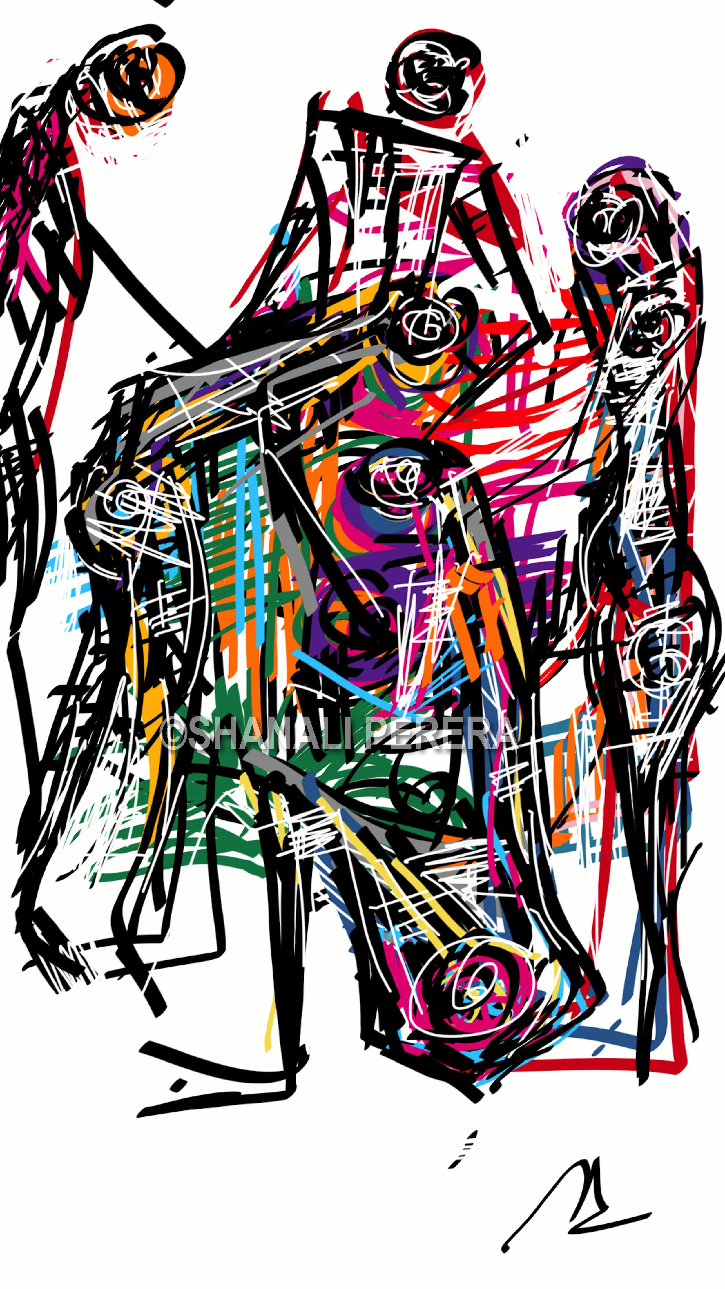 sketch-1477663156603.jpg