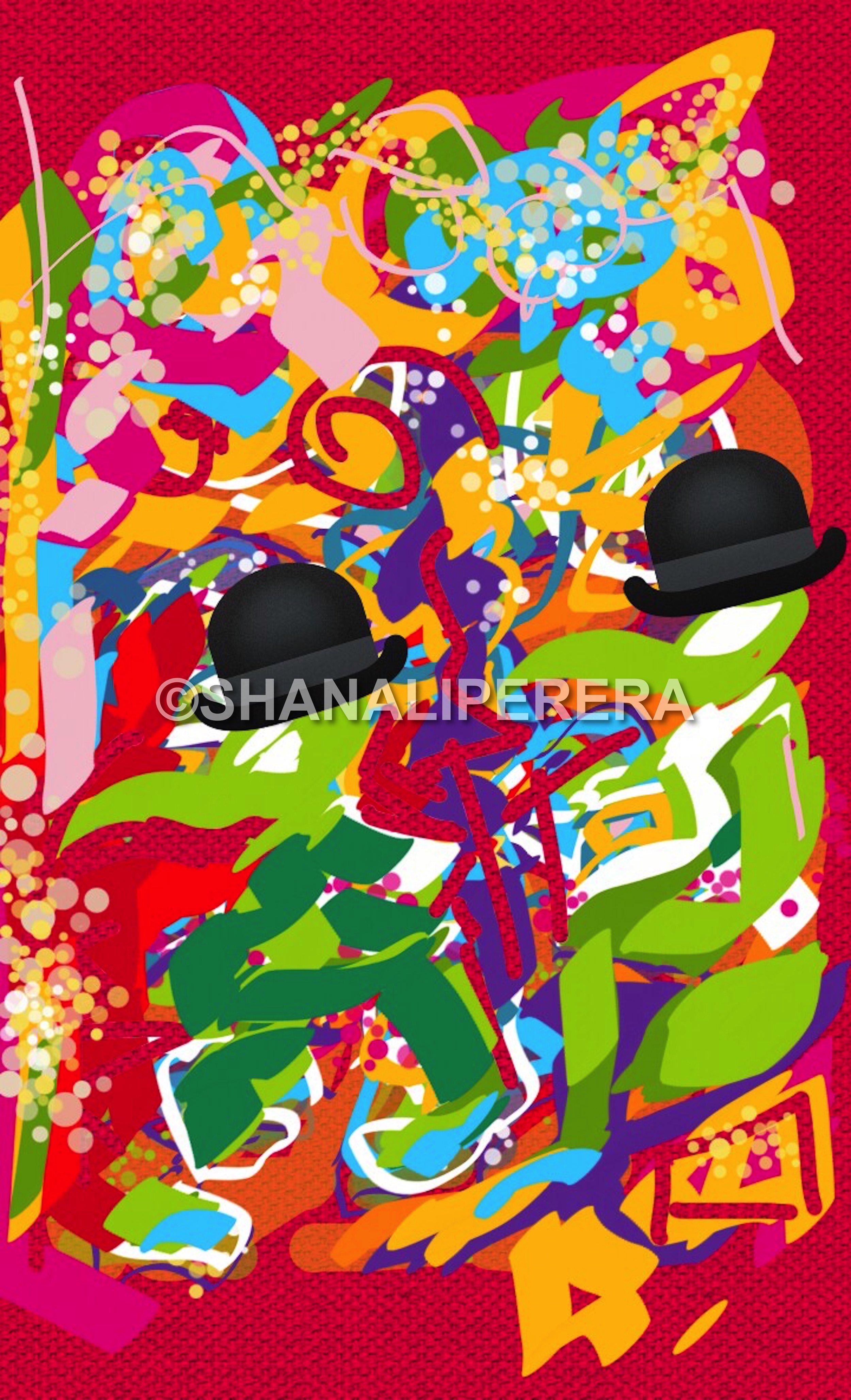 sketch-1440508874453.jpg