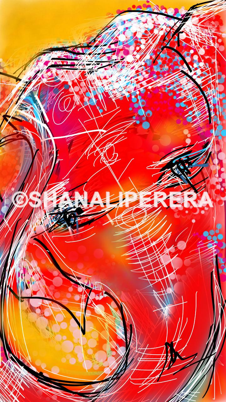 sketch-1466586359900-1.png