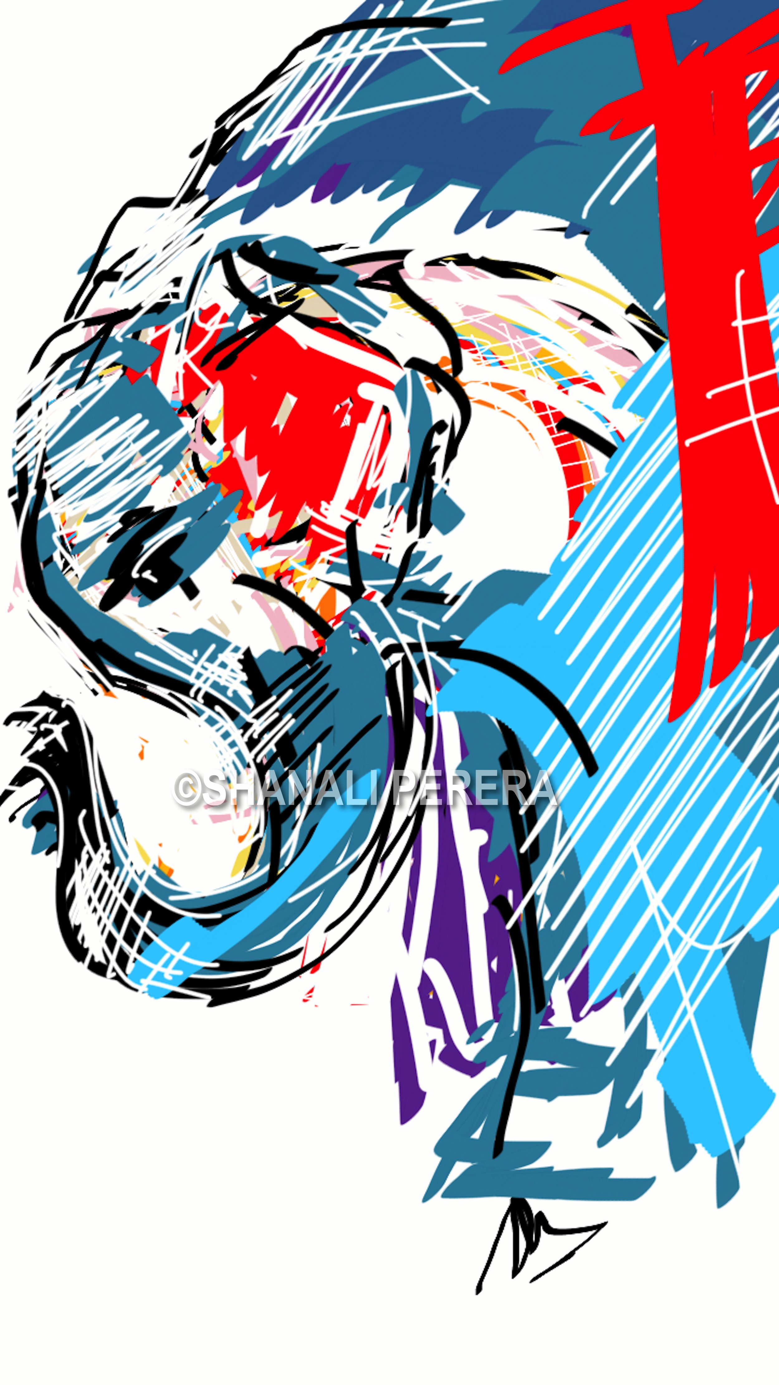 sketch-1478116576257.jpg