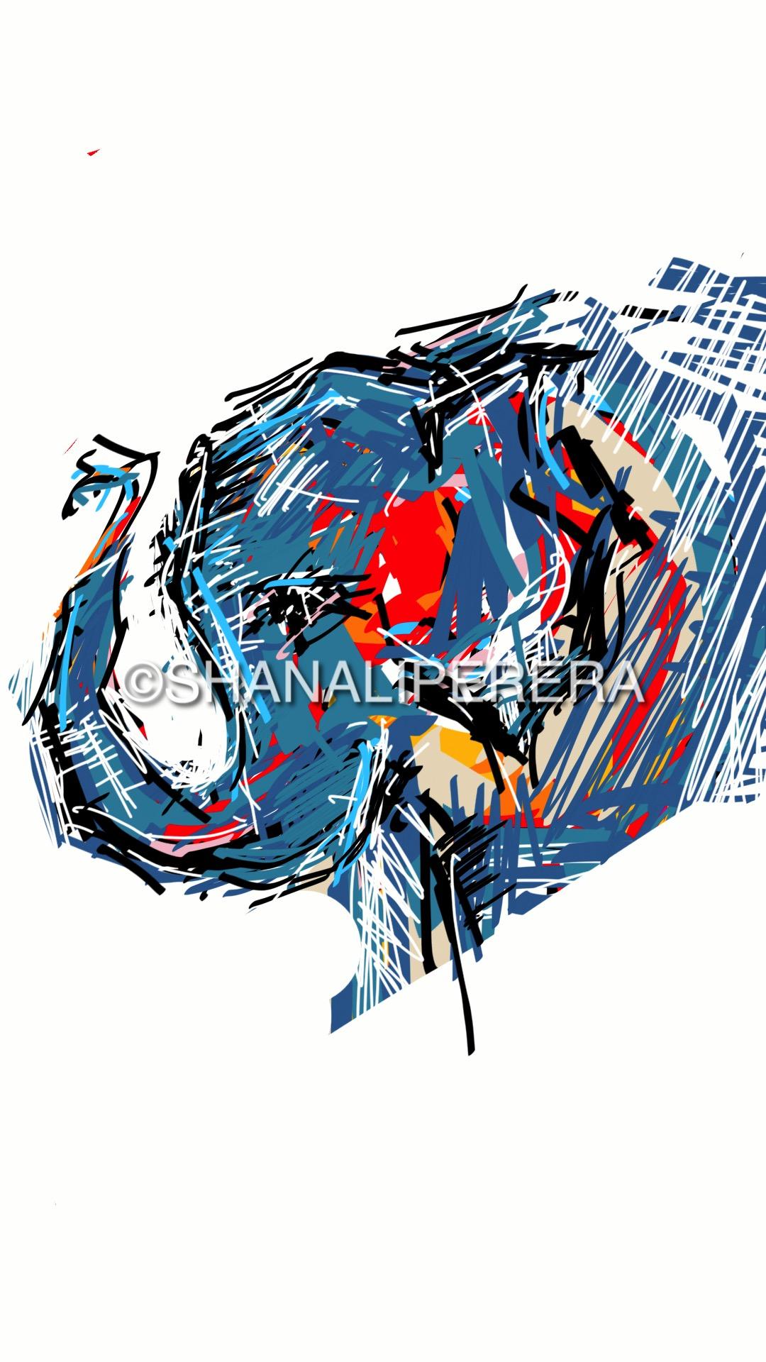 sketch-1488304384035.jpg
