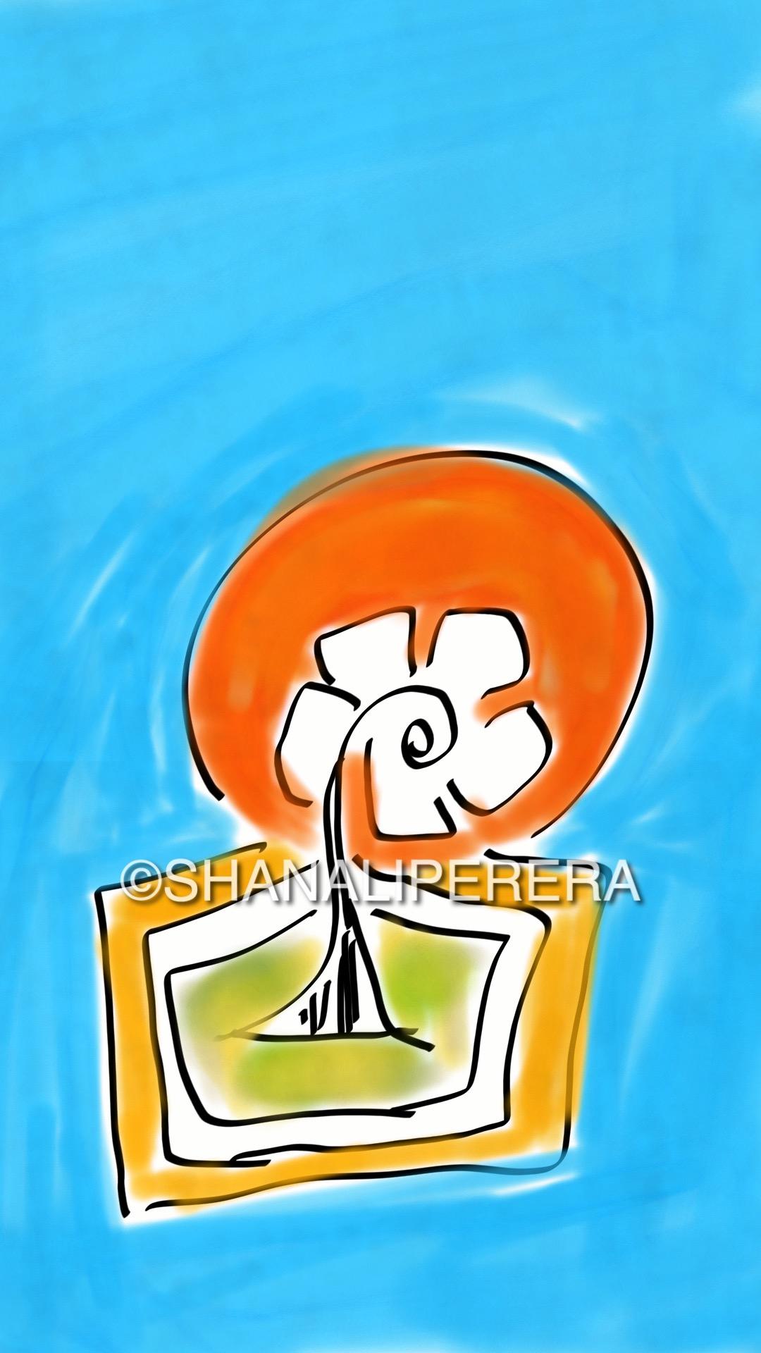 sketch-1485593181442.jpg