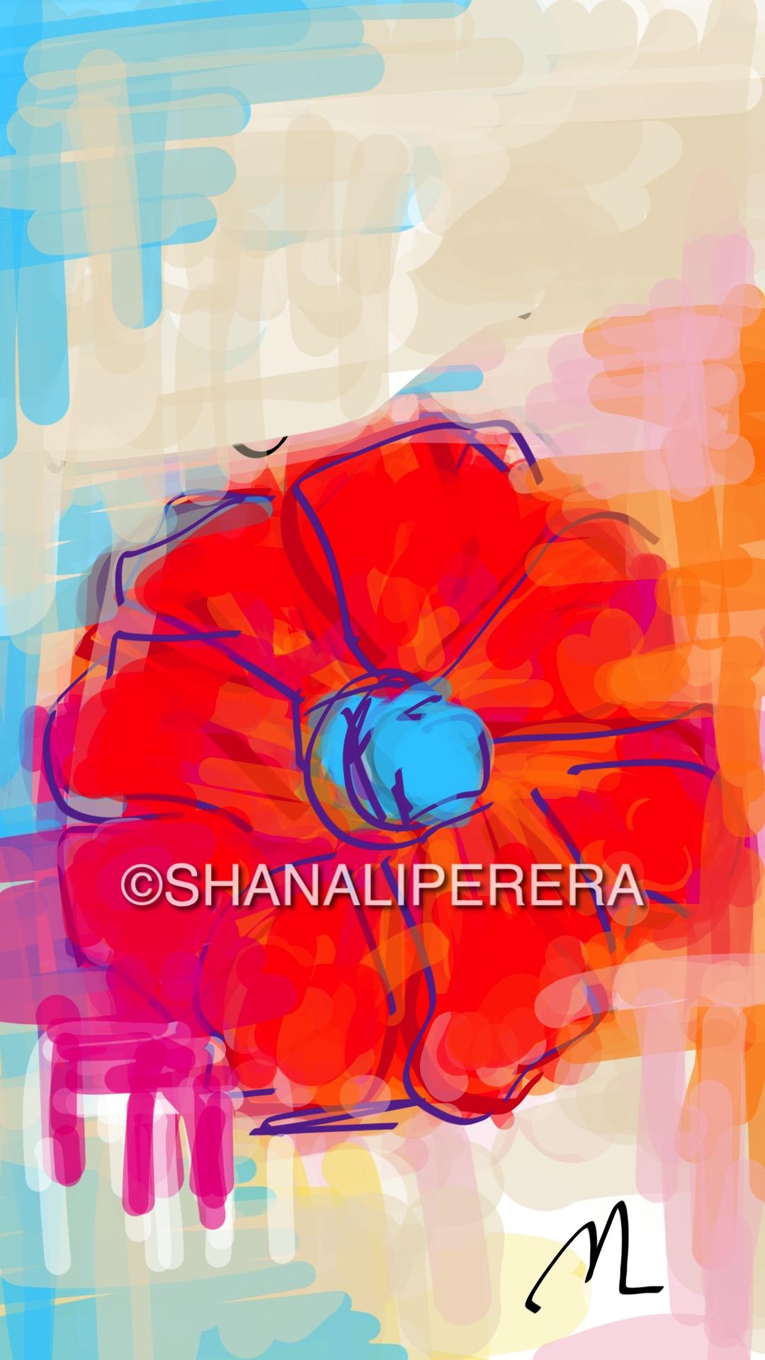 sketch-1488015914405.jpg