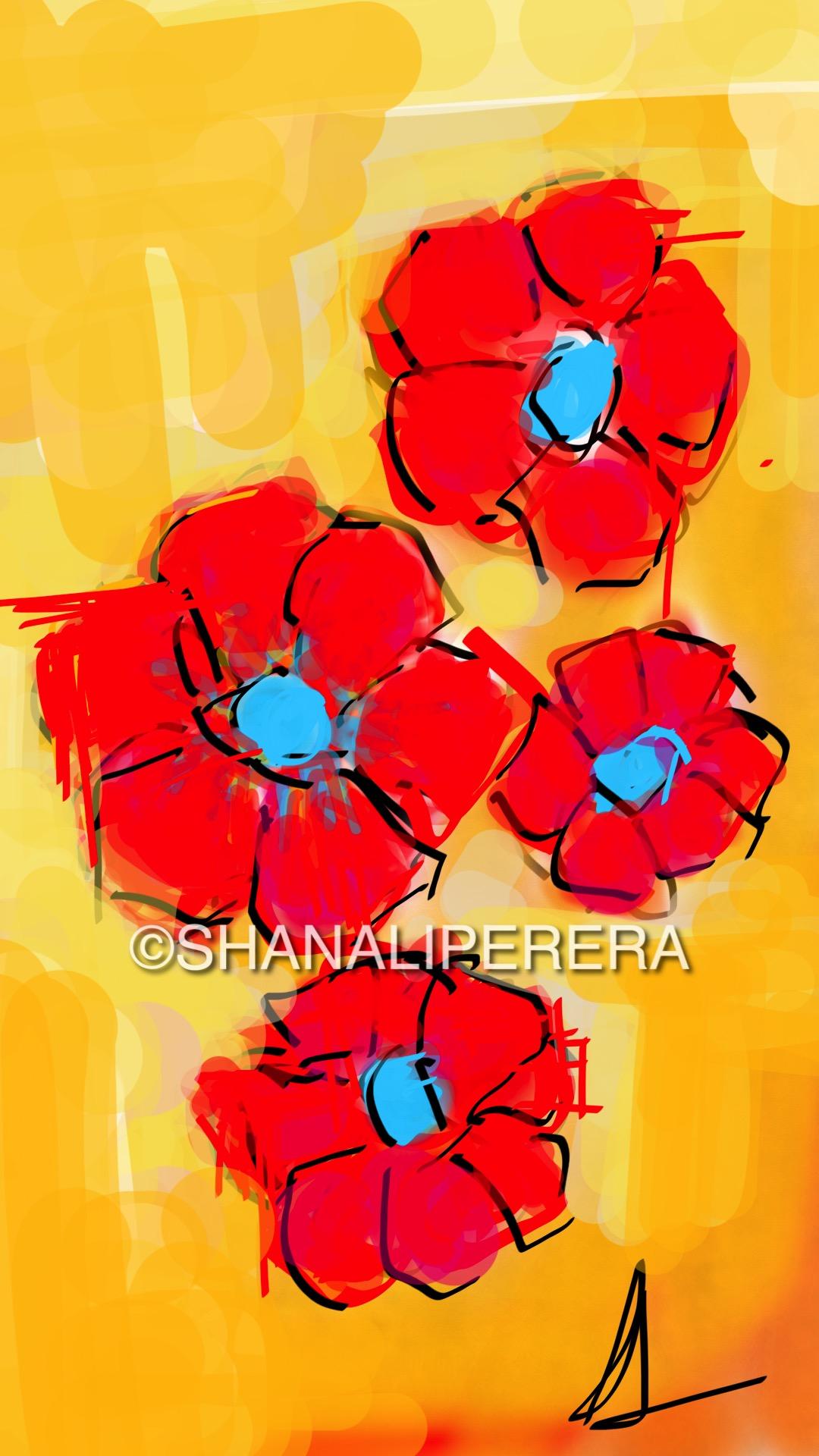 sketch-1487428170245.jpg