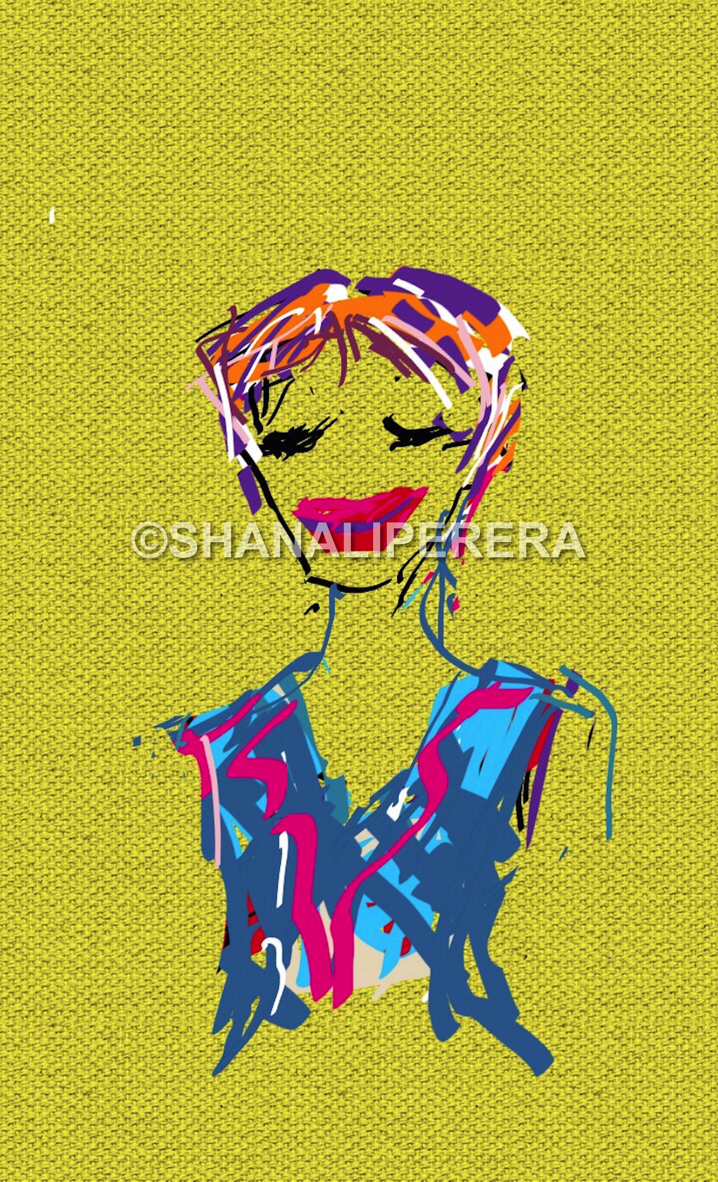 sketch-1432193120861.jpg