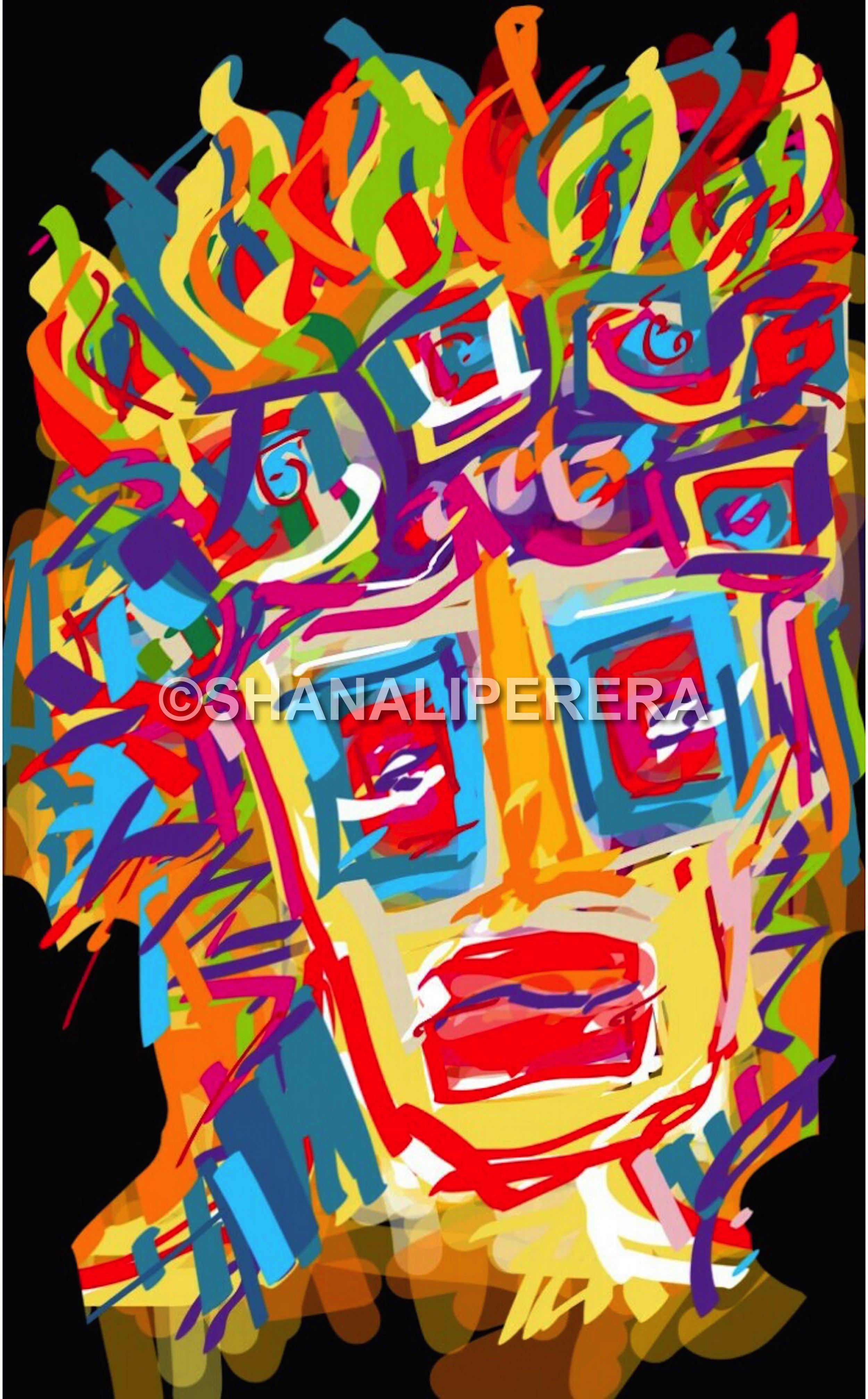 sketch-1441983001531.jpg