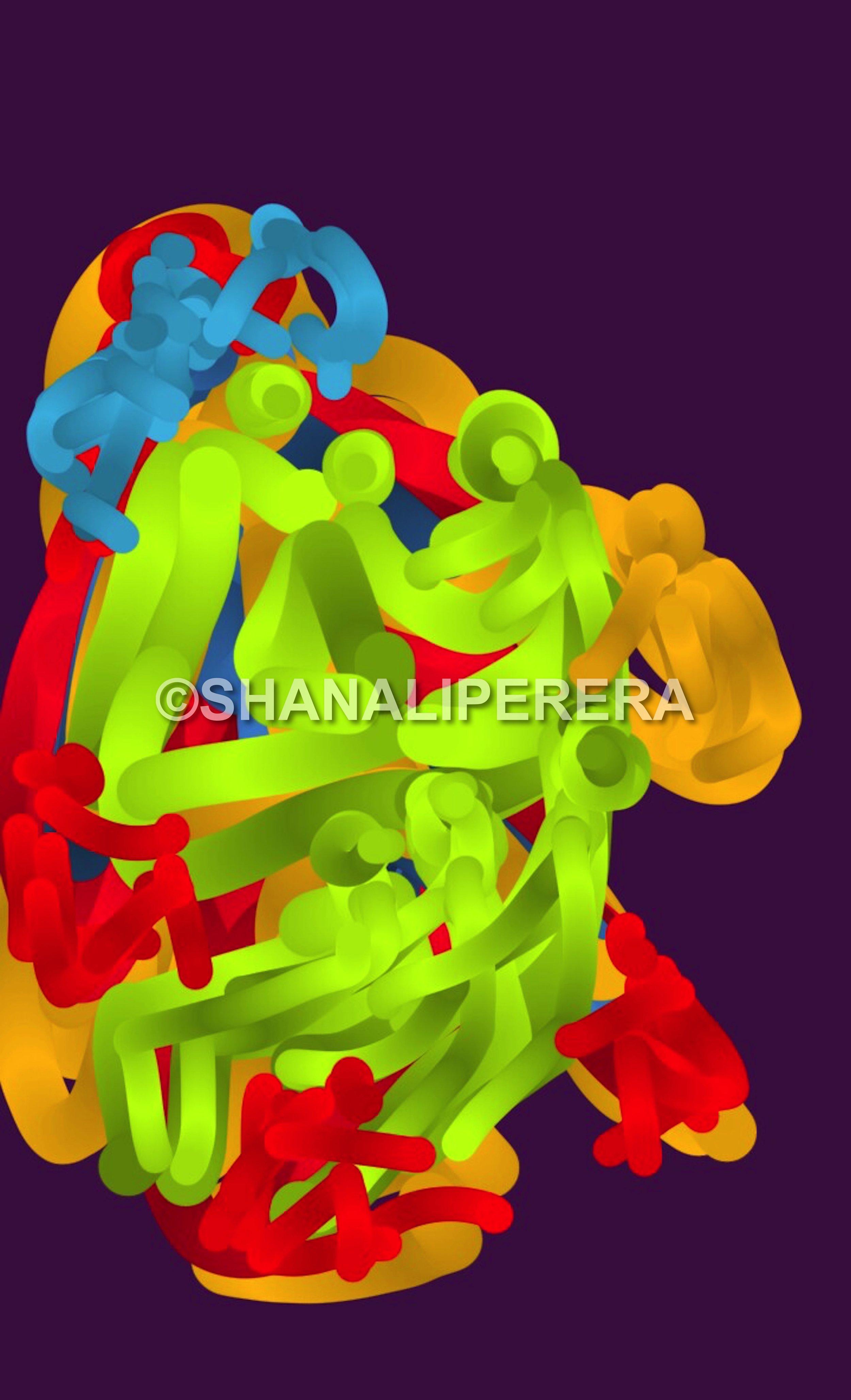 sketch-1442448363590-1.jpg