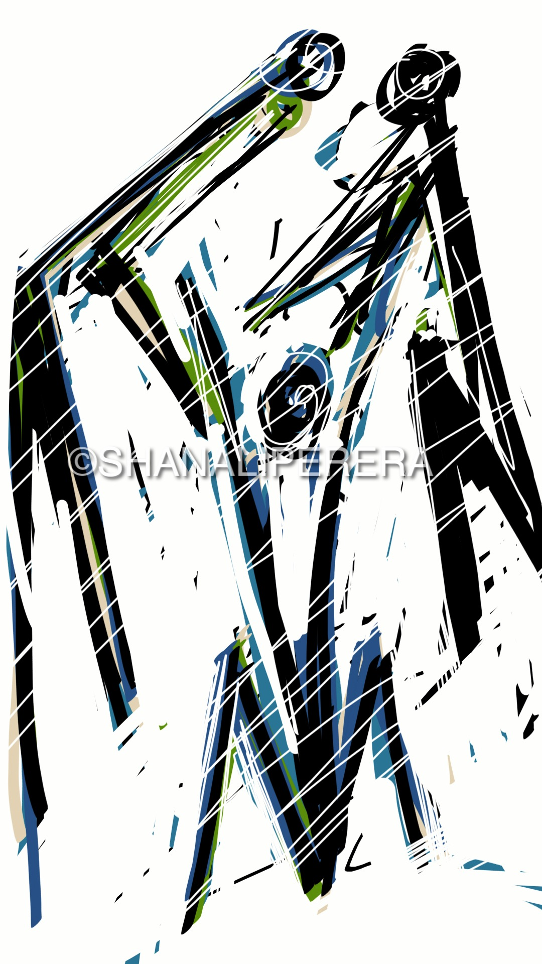 sketch-1494267353096.jpg
