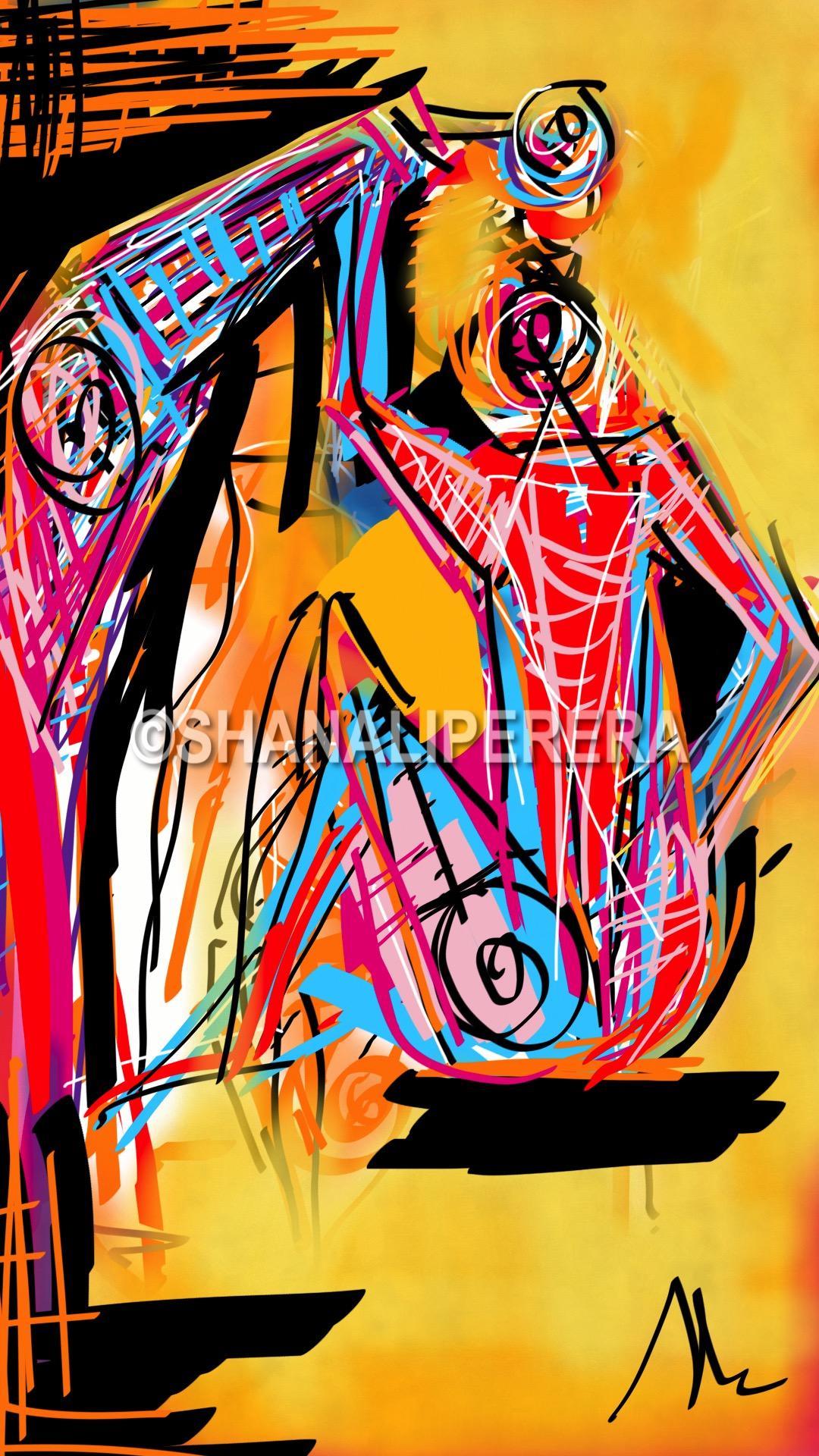 sketch-1481447768750-1.jpg