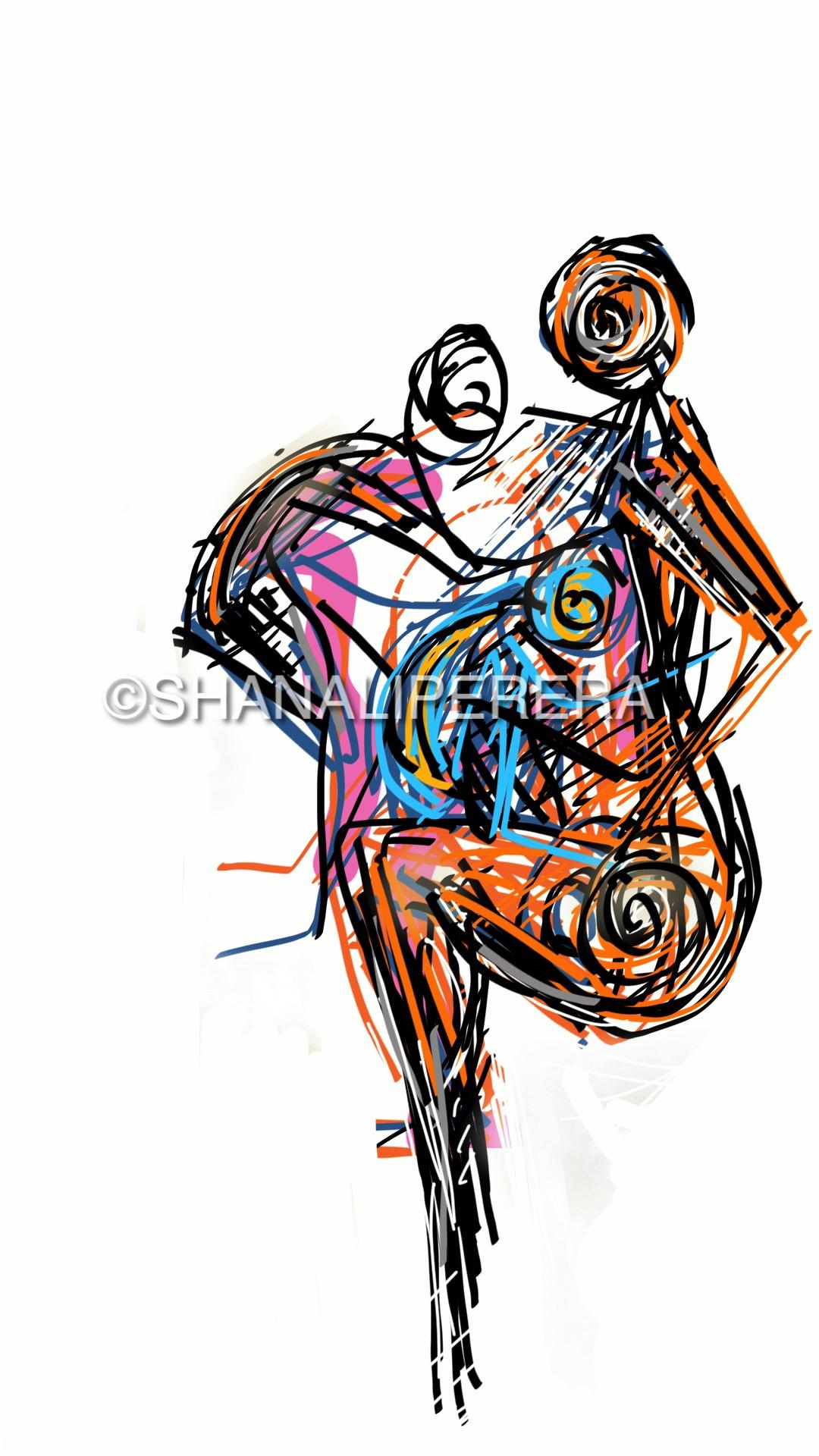 sketch-1502075856565.jpg