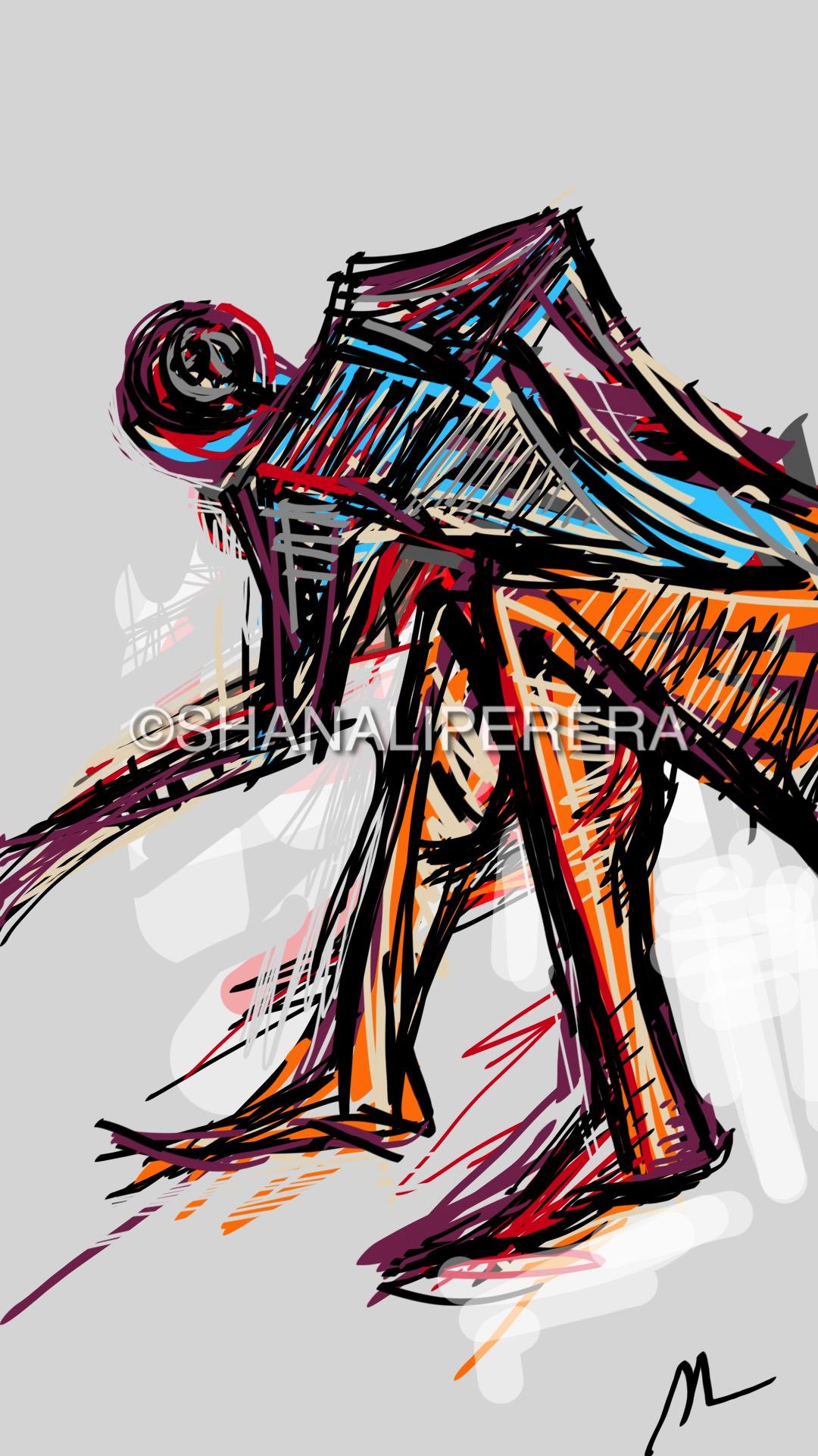 sketch-1488806800297.jpg