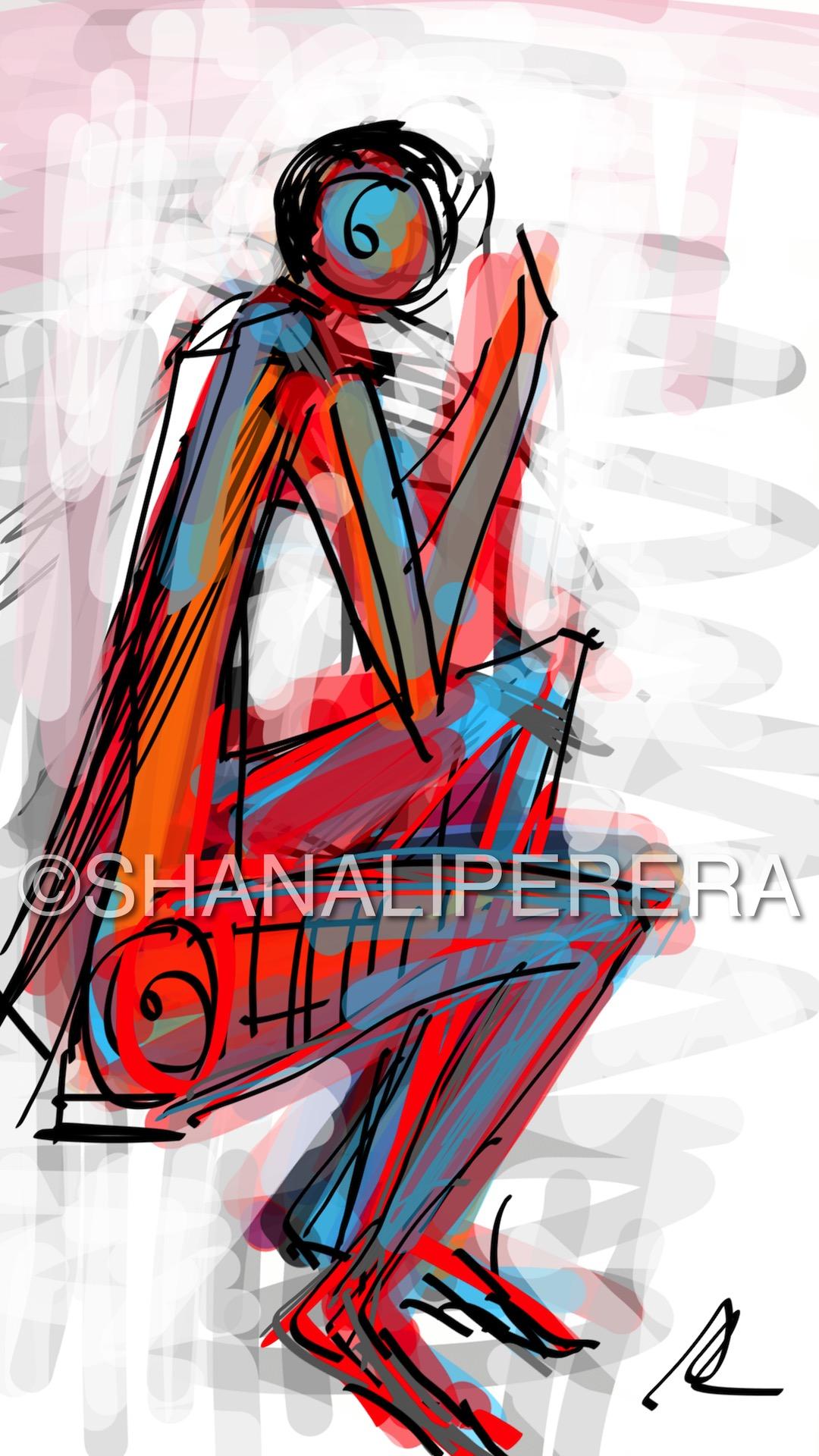 sketch-1486898629178.jpg