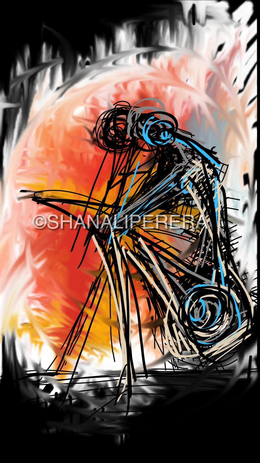 sketch-1503728101370.jpg