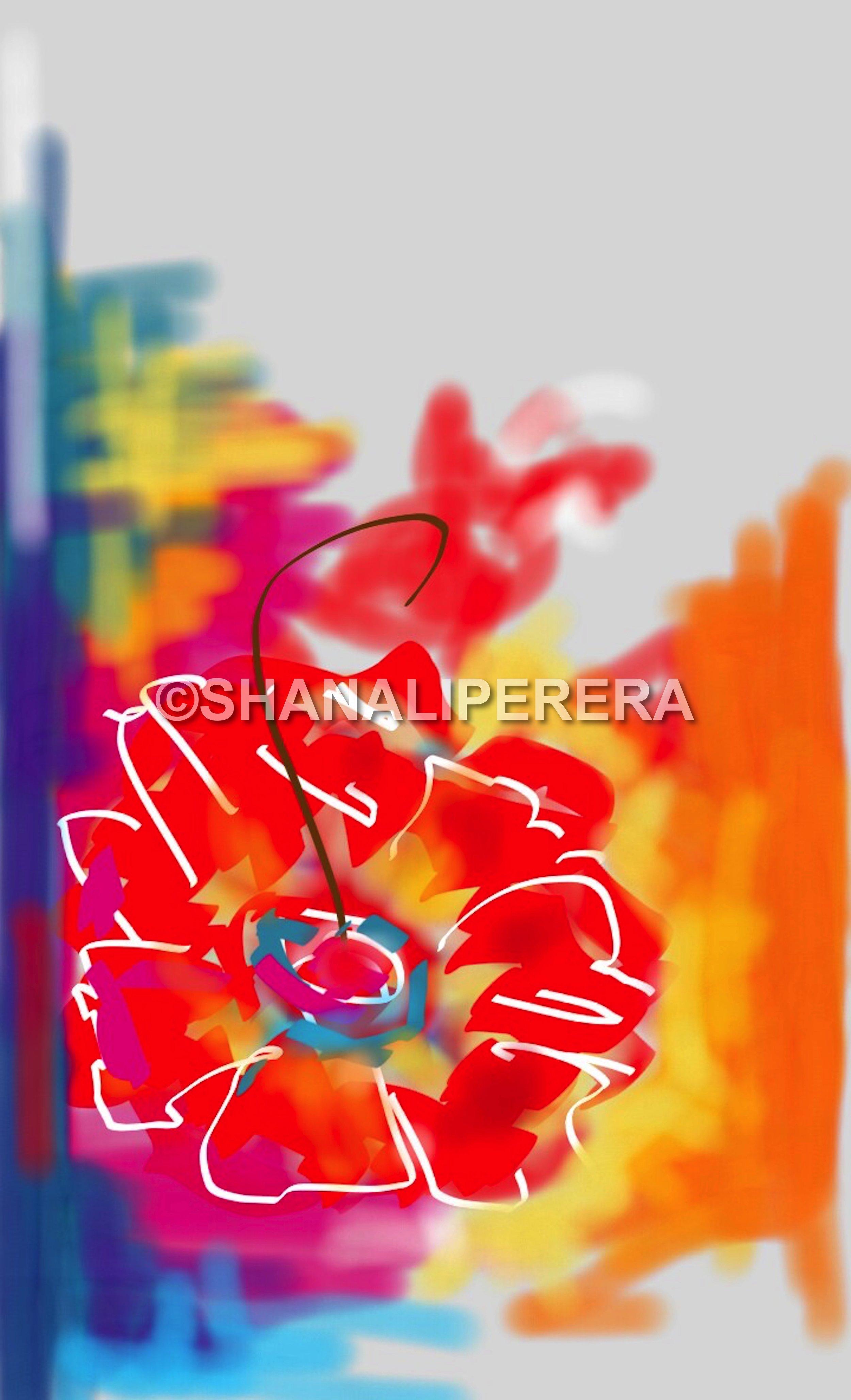 sketch-1455826329054.jpg