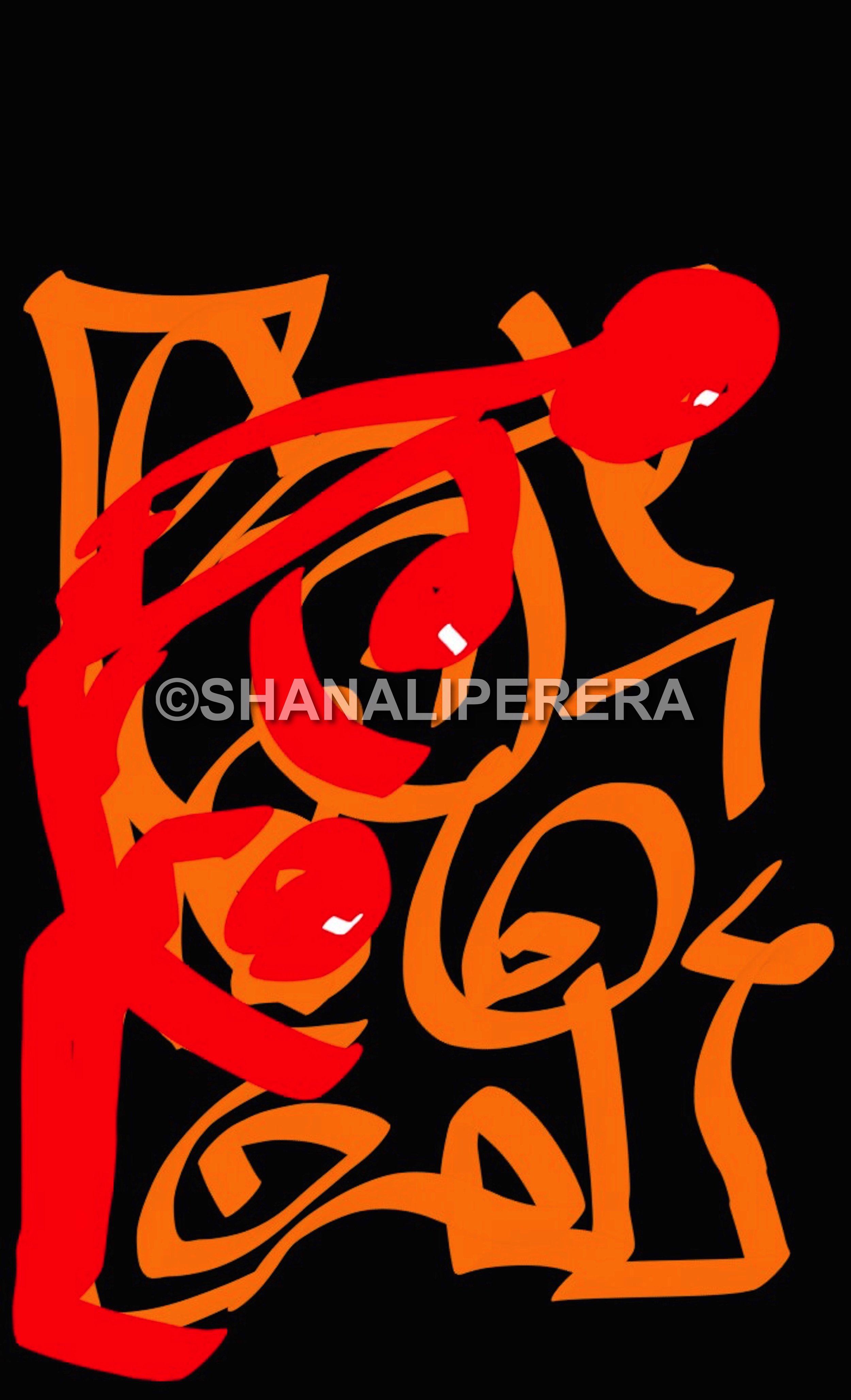 sketch-1440162286308.jpg