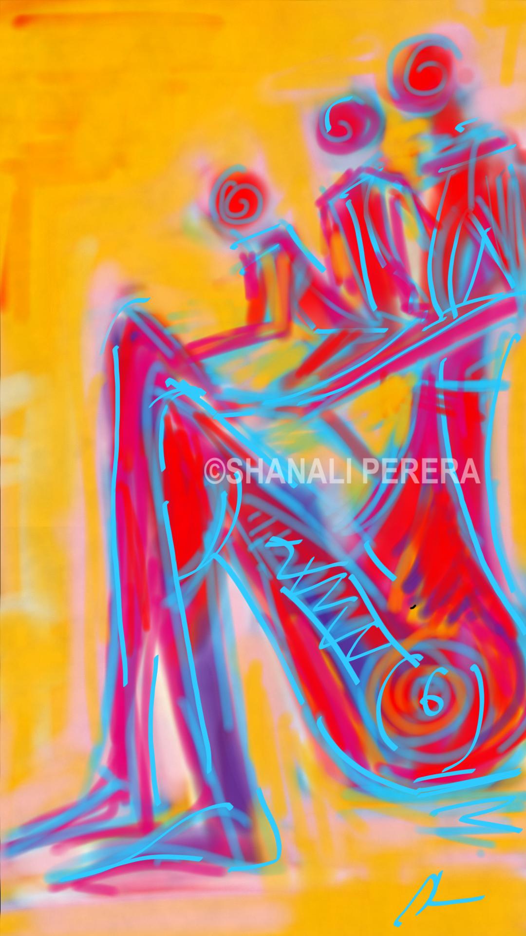sketch-1511267518435.png