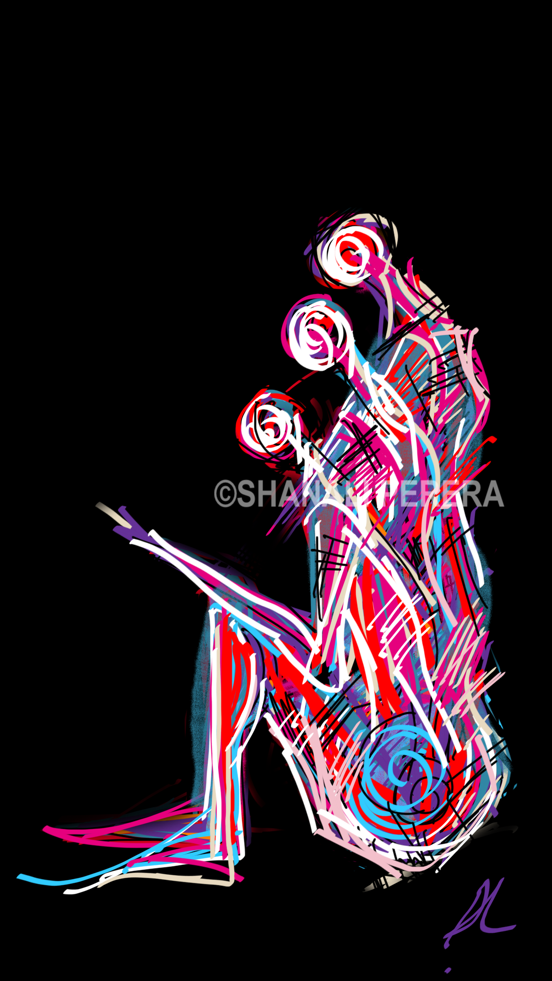 sketch-1518958115743.png