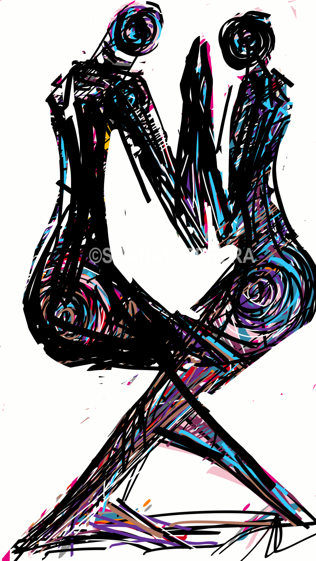 sketch-1508079026021.png