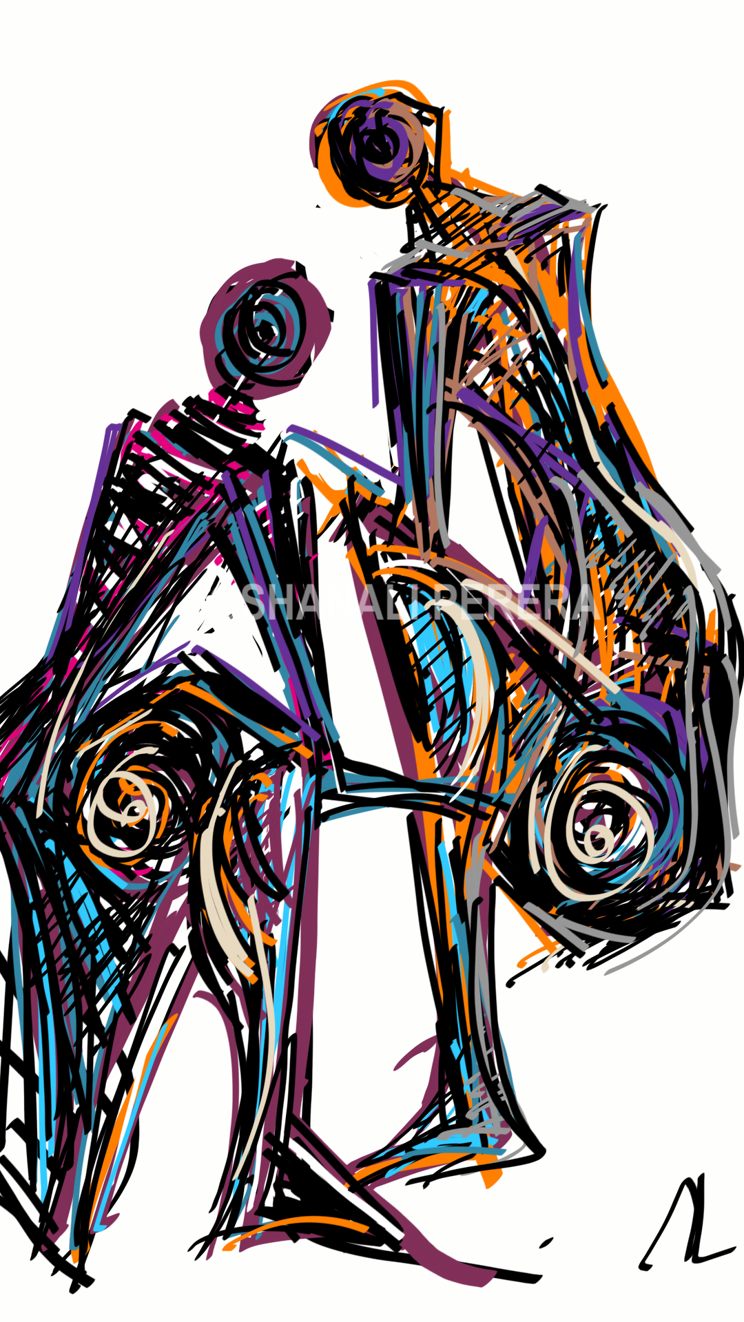 sketch-1508180259776.png