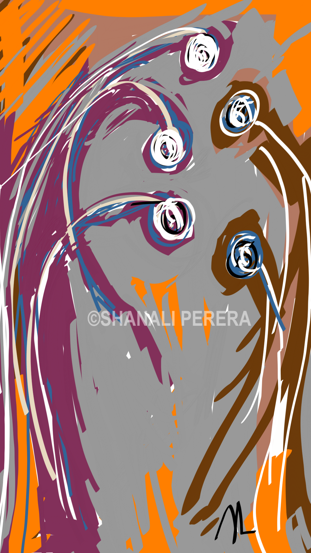 sketch-1508865568642.png