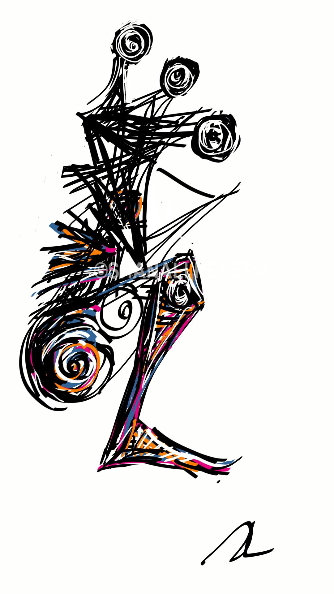 sketch-1508773503269.png