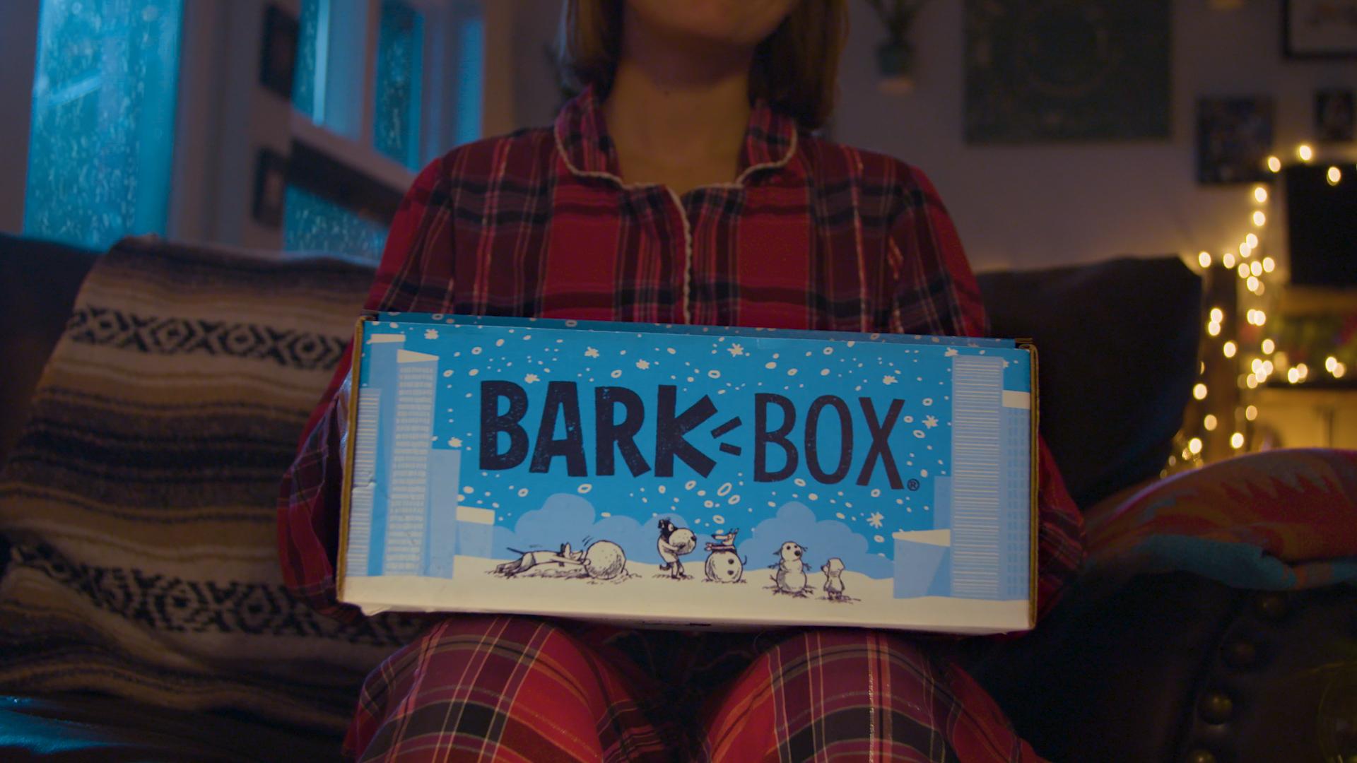 Dec Box BOX.jpg
