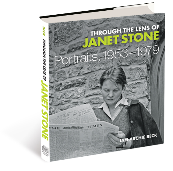 janet_stone_3d.jpg