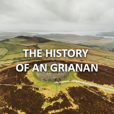 HISTORY AN GRIANAN.jpg