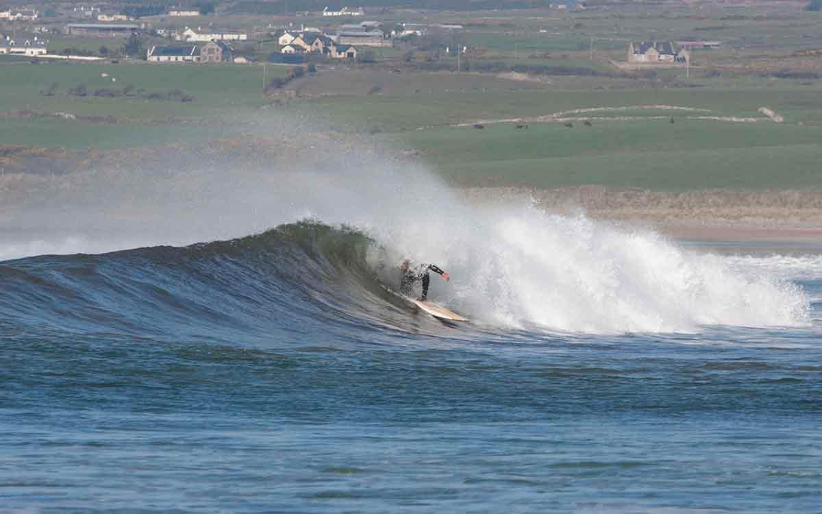 surfing_donegal_ireland.jpg