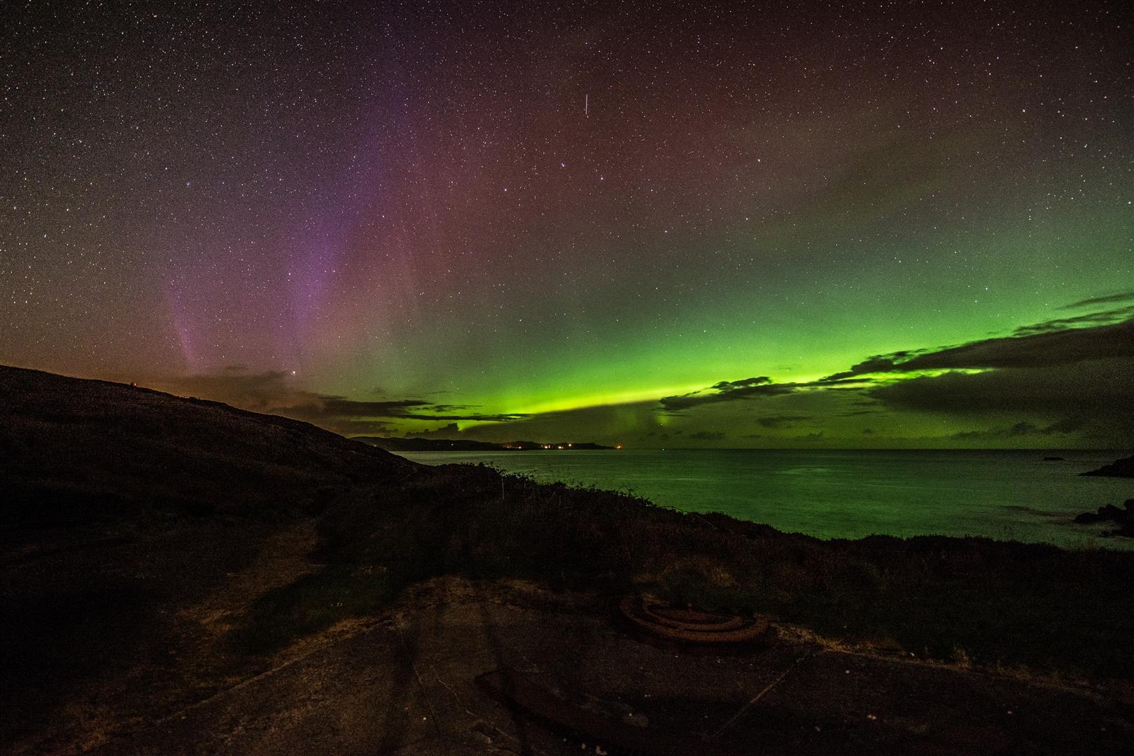 Dunree Aurora Borealis - Northern Lights - DSC_1523-Edit (Large).jpg