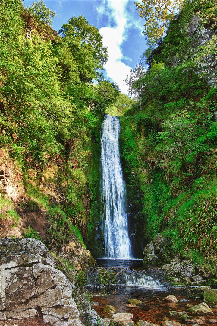 Clonmany - Glenevin Waterfall - ARP0009_MG_0150_HDR (Large).jpg