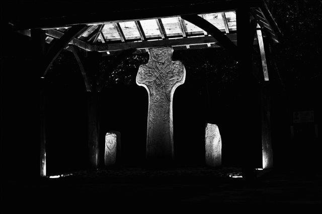 Carndonagh Donagh Crosses - ARP0020-Donagh-Cross (Large).jpg