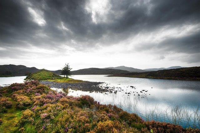 Carndonagh Mountain Road Lakes - ARP3-021-DSC_0167-Edit (Large).jpg