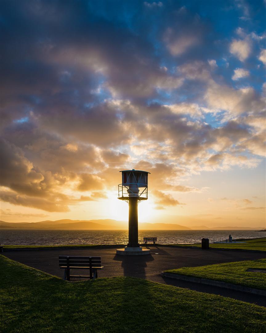 Buncrana_Old_Light_House_sunset_-_ARP0060-DSC_0990.jpg