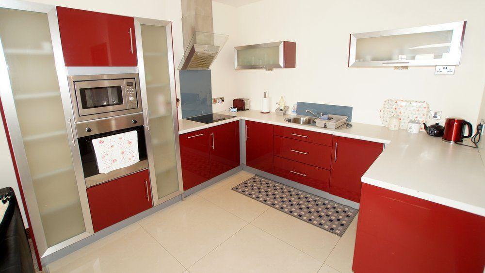 castle-inn-apartments-2392971.jpg