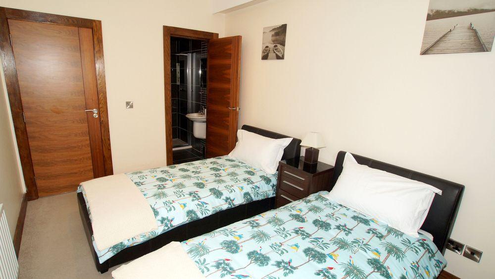 castle-inn-apartments-3394699.jpg