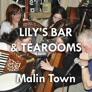 Lily_s Bar Malin (Small).jpg