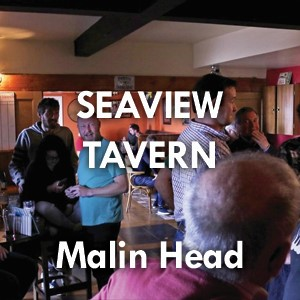 Seaview Tavern (Small).jpg
