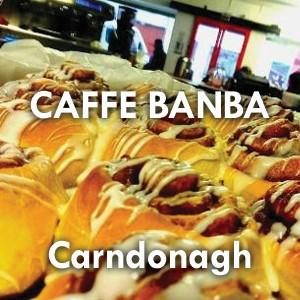 Caffe Banba Carn (Small).jpg