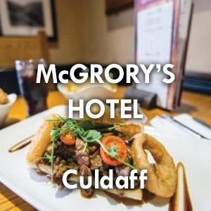 McGrory_s Food (Small).jpg