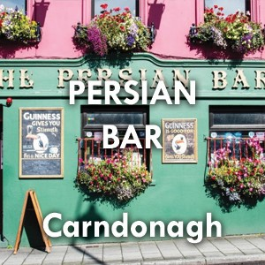 Persian Bar (Small).jpg