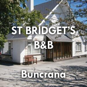 St Bridgets (Small).jpg