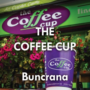 Coffee Cup Buncrana (Small).jpg