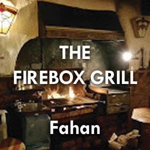 Firebox Grill (Small).jpg