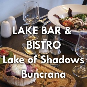 Lake Bar Bistro buncrana (Small).jpg