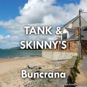 Tank Skinny Buncrana (Small).jpg